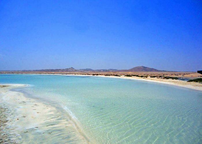 Transfer Hurghada airport to Marsa Alam .Трансфер из Хургада аэропорт в Марса Алам