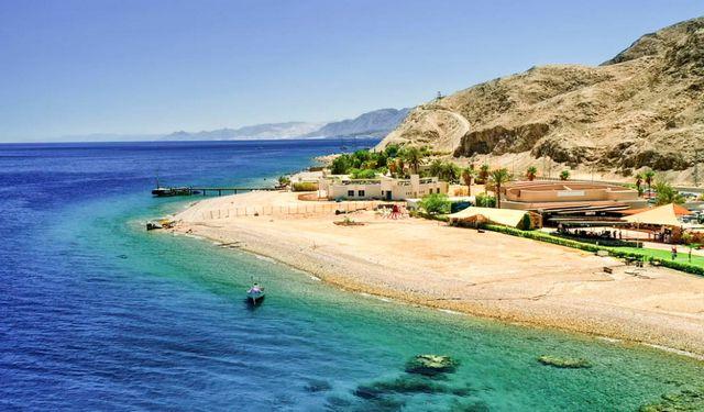 transfer Hurghada airport to safaga