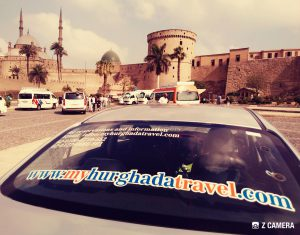 homepage-excursion and transfer airport hurghada
